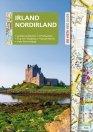 GO VISTA: Reiseführer Irland