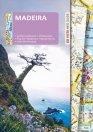 GO VISTA: Reiseführer Madeira