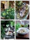 Leseprobe - Die neue italienische Landküche
