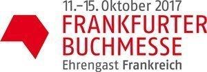 Frankfurter Buchmesse 2017 - Ullmann Medien