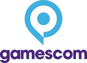 logo-gamescom-termine-ullmannmedien