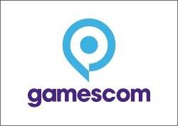 Gamescom 2017 - Ullmann Medien