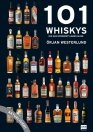 101Whiskys-buch-978-3-7415-2584-1