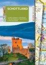 Go Vista Reiseführer Schottland