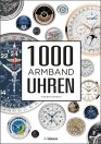 1000 Armbanduhren