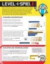 Programmieren für Kids - Scratch ™