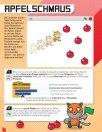 Programmieren für Kids - 20 Spiele mit Scratch ™