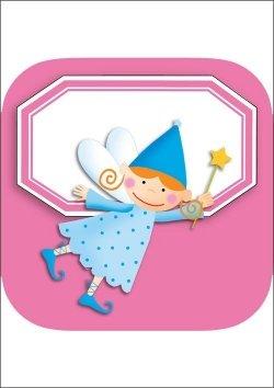 Kinderwissen Bücher mit kostenloser App - Spielen und Lernen