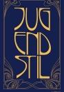 Jugendstil neu-buch-978-3-8480-1166-7