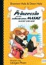 Prinzessin mit der schwarzen Maske_Bd_04_macht Urlaub-buch-978-3-7415-2293-2
