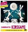 Zauberhaftes_Kirigami-buch-978-3-7415-2297-0