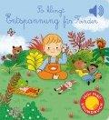 soundbuch-entspannung-Kinder-buch-978-3-7415-2288-8