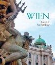 Wien - Kunst und Architektur