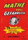 mathe-voll-gefaehrlich-buch