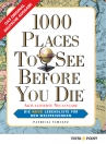 1000 places to see before your die