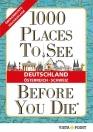 1000 Places D-A-CH