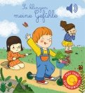 soundbuch-gefuehle-buch-978-3-7415-2340-3