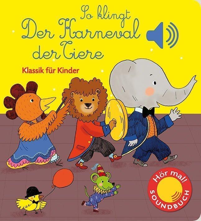 soundbuch-karneval-tiere-buch-978-3-7415-2346-5