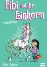 Fibi und ihr Einhorn_Bd