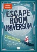 Rätseluniversum_Escape Room Universum-buch-978-3-7415-2327-4