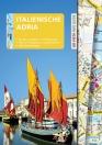 GO VISTA: Reiseführer Italienische Adria