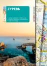 Go Vista Reisefuehrer Zypern
