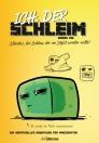 Minecraft-Schleim