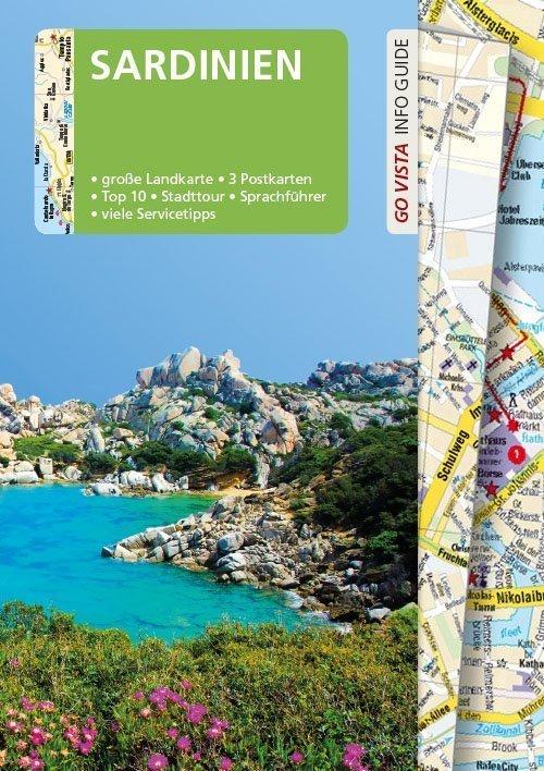 Go Vista Sardinien