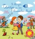 soundbuch-taenze-klassische-musik-buch-978-3-7415-2408-0