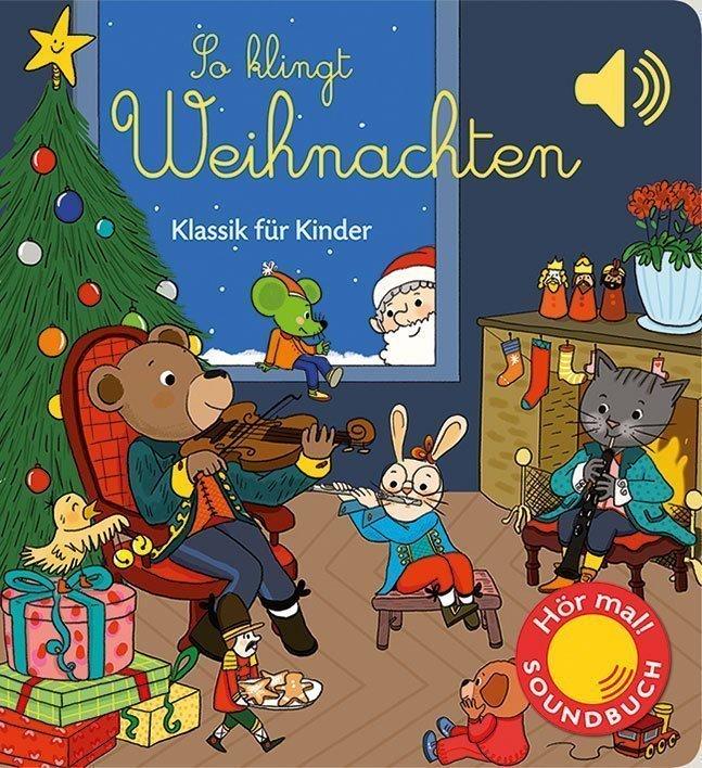 soundbuch-weihnachten-buch-978-3-7415-2407-3