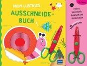Mein-lustiges-Ausschneidebuch-buch-978-3-7415-2345-8