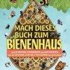 Bienenhaus-buch-978-3-7415-2435-6