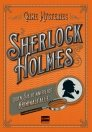 Crime_Mysteries_Sherlock_Holmes-BUCH-978-3-7415-2364-9