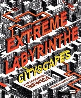 Extreme Labyrinthe Städte