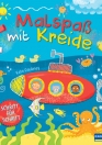 Malspass_mit_Kreide-buch-978-3-7415-2361-8
