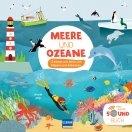 Mein erstes Soundbuch_Meere und Ozeane-buch-978-3-7415-2350-2