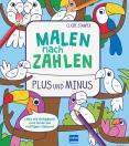 MnZ-Plus-Minus-buch-978-3-7415-2372-4