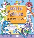 MnZ_Einmaleins-buch-978-3-7415-2373-1