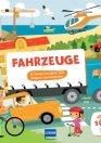 Soundbuch_Fahrzeug-buch-978-3-7415-2349-6