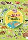 Sticker_Tieratlas-buch-978-3-7415-2355-7