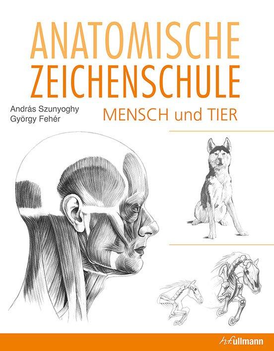 anatom_Zeichenschule-buch-978-3-8480-1187-2