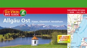 bike-guide-Allgaeu-Ost