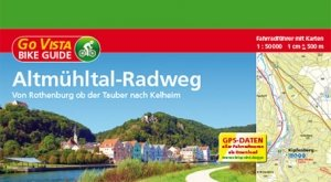 bike-guide-Altmuehltal-Radweg