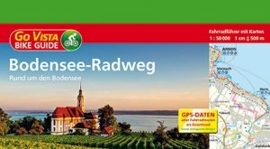 bike-guide-Bodensee-Radweg