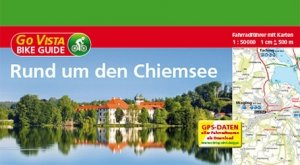 bike-guide-Chiemsee