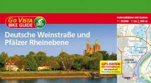 bike-guide-Deutsche-Weinstrasse