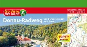 bike-guide-Donau-Radweg-Donauesching-Passau