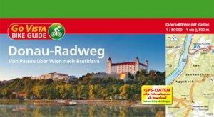 bike-guide-Donau-Radweg-Passau-Bratislava