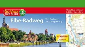 bike-guide-Elbe-Radweg-Cuxhaven-Magdeburg