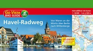 bike-guide-Havel-Radweg